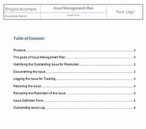 communication plan client communication plan template With client management plan template