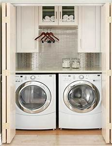 Laundry room decorating ideas pinterest joy studio for Suggested ideas for laundry room design
