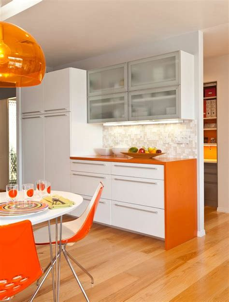 10 Orange Color Accents To Kick Off A New Look In Your. Refinishing Veneer Kitchen Cabinets. Kitchen Cabinets Green. Kitchen Cabinet Door Design. Kitchen Cabinet Undermount Drawer Slides. Light Cherry Kitchen Cabinets. Paint To Use For Kitchen Cabinets. Kitchen Cabinet Layout Program. Kitchen Cabinets In Mississauga