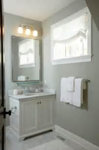 bathroom paint ideas benjamin color paint bathroom on benjamin modern world
