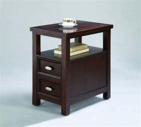 Bedroom Side Table Design. Desk Model Airplanes. Wooden Drawer Guides. Discount Drawer Pulls. Leather Pool Table Pockets. Front Desk Supervisor Description. Hallway Tables. Sinclair Help Desk. Miniature Desk Flags