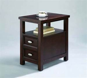 Bedroom side table design for Bedroom side table