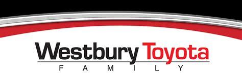 Westbury Toyota Service by Toyota Rewards Program From Westbury Toyota On Island