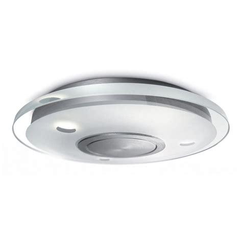 Bathroom Extractor Fans With Light by Best 29 Light Fixtures Ideas On Bathroom