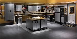 Garage Andre : do garage remodels in charlotte recoup their cost ~ Gottalentnigeria.com Avis de Voitures