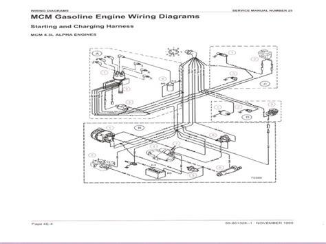 Ford Tauru Engine Sensor Wiring Diagram by Ford Ranger Dpfe Sensor Location Ford Wiring Diagram Images