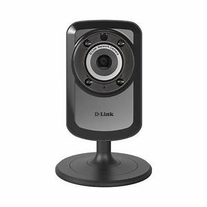 D Link Kamera : d link wireless day night wifi network surveillance camera remote view dcs 934l ~ Watch28wear.com Haus und Dekorationen