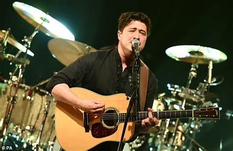 mumford and sons delta review adrian thrills reviews mumford and sons new album delta