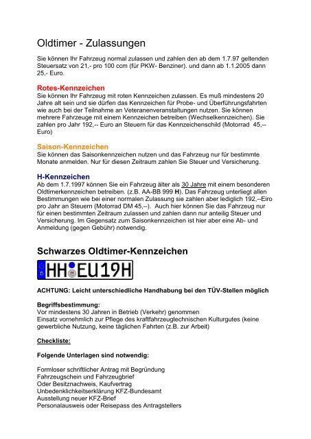 Maybe you would like to learn more about one of these? Kaufvertrag Roller / 15 Luxus Fahrzeug Kaufvertrag Vorlage Solche Konnen Einstellen Fur Ihre ...