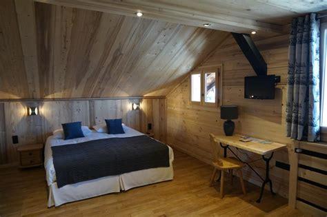 chambres d hotes combloux location vacances chambre d 39 hôtes la barmaz à combloux