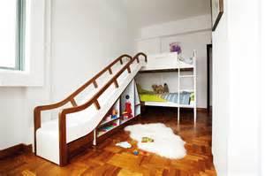 bathroom cupboard ideas 10 ideas of loft beds for home decor singapore