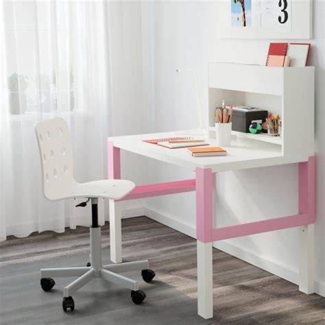 bureau refermable ikea bureau refermable ikea cheap excellent chaise salle a