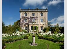 View the magical gardens at Highgrove