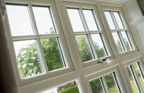 Window Fitting Company Brighton  Double Glazing. Mn Dept Of Child Support The Best Cable Deals. Marylhurst University Mba Ranking. How Much For Storage Unit Rental. University Of Phoenix Degrees Online. Verizon Boeing Discount Data Analysis Packages. Walk In Tubs For Elderly Handicapped. Graduate Schools In Washington Dc. Do It Yourself Website Builder Reviews