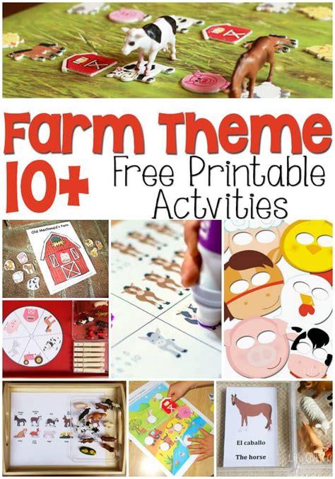 17 best ideas about farm crafts on preschool 731 | dd7eeaca945fcc1532a57e021681b46f