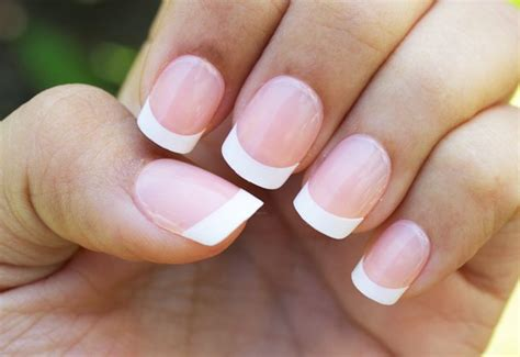 commercial quotes  fake nails quotesgram