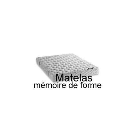 Matelas De Forme Matelas M 233 Moire Accessoires Canap 233 Cuir Luxesofa