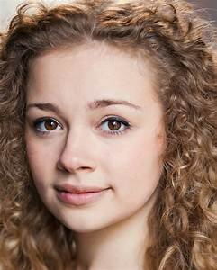 The Addams Family – Carrie Hope Fletcher and Samantha ...