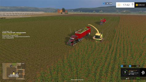 california central valley v 3 0 mod farming simulator 2015 15 mod