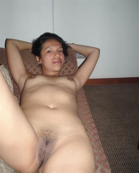 002 In Gallery Peruvian Beauty Milf Picture 2