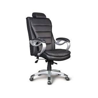 fauteuil bureau massant fauteuil de bureau massant lanaform achat prix fnac