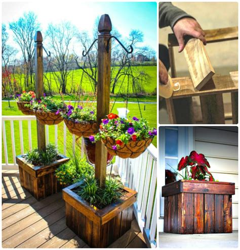 diy porch decorating ideas    home  inviting