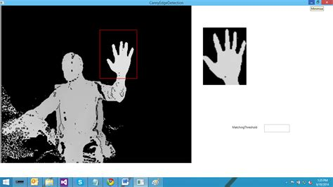 template matching template matching is not working correctly is there a way to solve this opencv q a forum