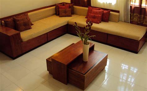 narra sofa set design philippines - Sofa In The Philippines Joy ...