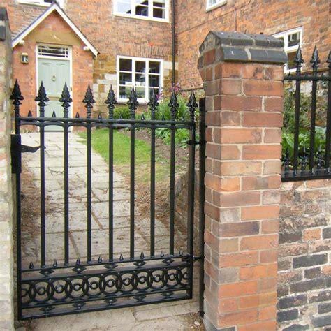 wrought iron garden gates wrought iron garden gates www pixshark com images galleries with a bite