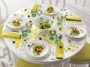 d 233 coration pour p 226 ques cr 233 ative id 233 es pour votre domicile deco easter and tables