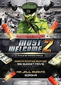 Most Welcome 2 - Wikipedia
