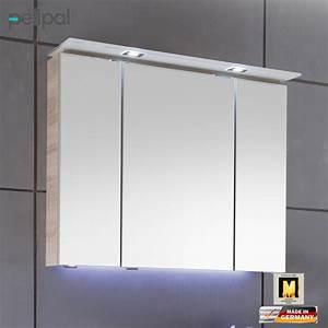 Spiegelschrank 80 Cm Breit : pelipal solitaire 7005 spiegelschrank mit kranzbeleuchtung 80 cm impulsbad ~ Eleganceandgraceweddings.com Haus und Dekorationen