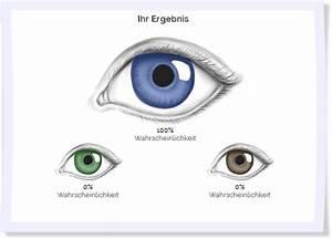 Wahrscheinlichkeit Zwillinge Berechnen : blaue augen alles was ihr wissen m sst mytoys blog ~ Themetempest.com Abrechnung