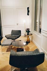 Boutique Orange Paris 9 : orange op ra le concept store comme la maison bigno l ~ Dailycaller-alerts.com Idées de Décoration