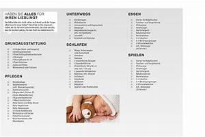 Baby Liste Erstausstattung : baby erstausstattung online kaufen ~ Eleganceandgraceweddings.com Haus und Dekorationen