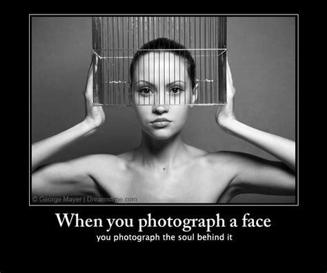 Meme Photography - photography meme quotes meme quotes