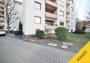 4 Zimmer Wohnung Frankfurt Kaufen : modernisierte 4 zimmer wohnung mit balkon in guter ~ Kayakingforconservation.com Haus und Dekorationen