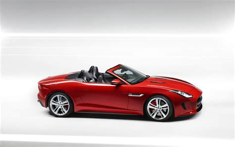 2014 Jaguar Ftype  Wallpapers, Pictures, Images, Photos