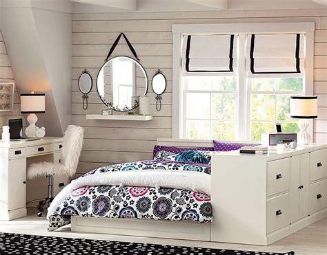 trendy teen bedroom ideas bedroom design