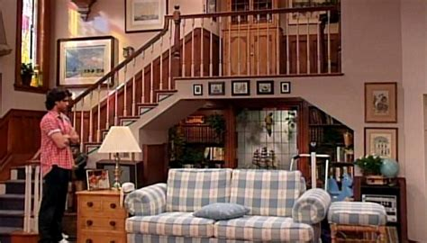 full house  fuller house comparing  iconic
