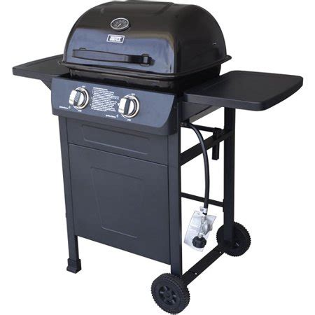 Backyard Grill 2 Burner Gas Grill by Backyard Grill 2 Burner Cart Gas Grill Walmart Inventory