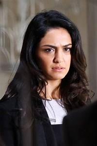 'Scandal's' Nazanin Boniadi Talks Adnan's Connection to ...