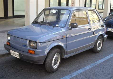 File:Fiat 126 FSM.JPG - Wikimedia Commons