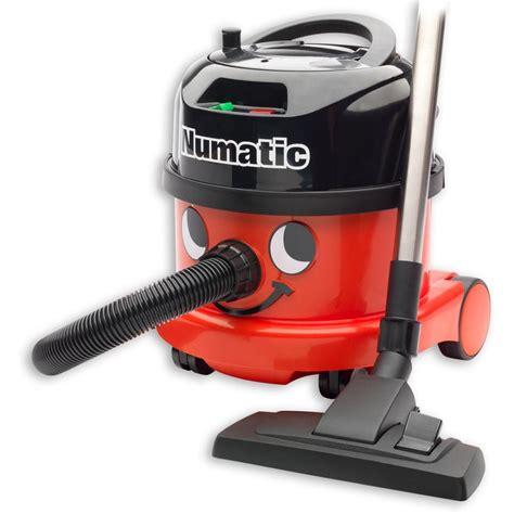 vaccum cleaners numatic ppr240 provac quot henry quot vacuum cleaner vacuum