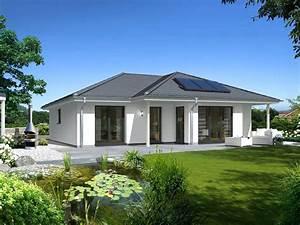 Was Kostet Ein Bungalow : was kostet ein bungalow ziemlich huf haus preis header art schlusselfertig massiv es zu bauen ~ Eleganceandgraceweddings.com Haus und Dekorationen