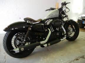 wedding ideas harley davidson 48 best images collections hd for gadget