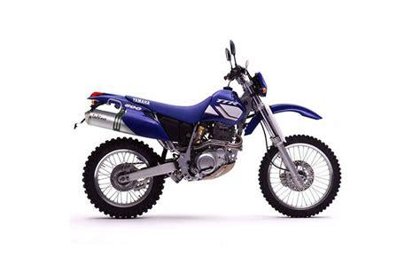 yamaha tt 600 the road leovince x3 yamaha tt 600 buy