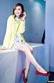 劉薰愛消失4年「上下齊開」 安妮夾腿互尬掉出海咪咪 - 自由娛樂