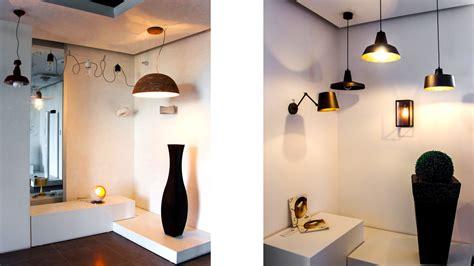 Negozio Di Illuminazione Negozio Ladari E Lighting Design Progetto Luce