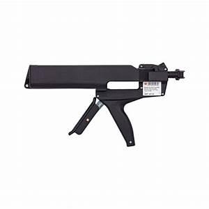 Pistolet A Cartouche : pistolet double cartouche pour colle bicomposant ai 1 w rth ~ Melissatoandfro.com Idées de Décoration